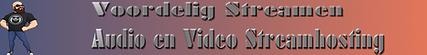 voordelig streamen logo.png