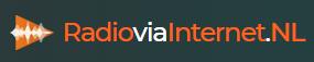 radioviaminternet logo.png