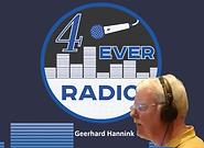 Geerhard Hannink.png