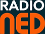 radionedlogo.png