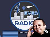 DJ Kicken.png