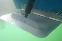 ZINC ANODE HULL CLEANING DANA POINT .png
