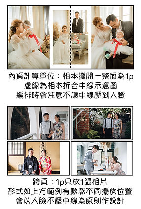 內頁&跨頁說明-01-01.jpg