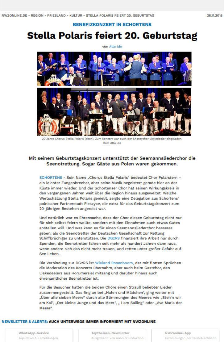 2018-11-26_201456 Nordwestzeitung.jpg