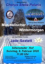 Plakat_Musikalischer Wintermorgen.jpg