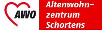 Logo AWO Schortens.jpg