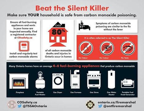 CO-Beat-the-Silent-Killer-Nov2014.jpg