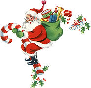 Retro-Candy-Cane-Santa-GraphicsFairy.jpg