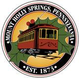 Mount Holly Springs PA Established 1873