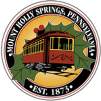 Mount Holly Springs PA Established 1873