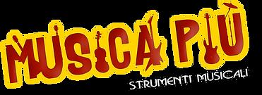 BIGL MUSICA PIU.png