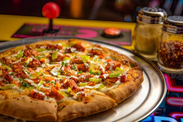 Pizza B 20200608-Barcadia_B5A0142 combo