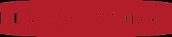 barcadia-dallas-logo-LG.png
