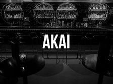 AKAI Site Icons.jpg