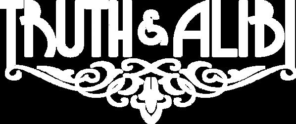 TA logo White.png