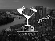 Tipsy Austin Site Icons.jpg