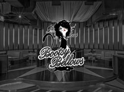 SBBC Site Icons Bootsy