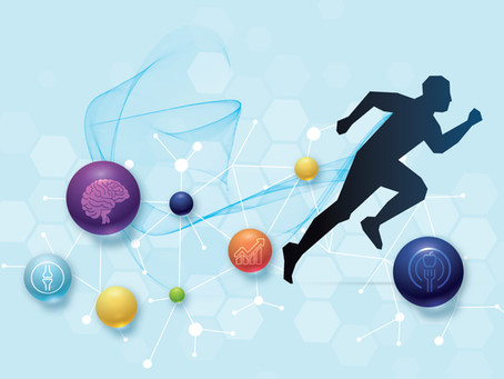 How Sports Science packs a punch in High Performance Academies