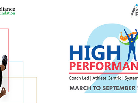 Second edition of High Performance Leadership Program Successfully Kicked Off