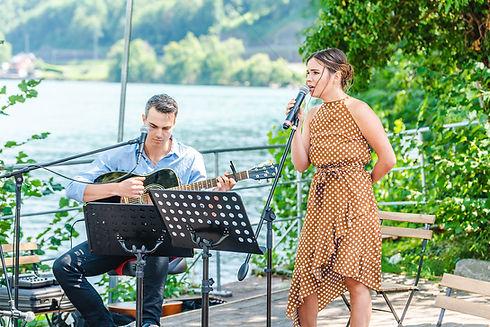 Hochzeit_Bea_und_Tobias_215.jpg