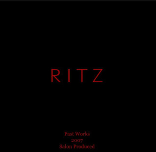 RITZ hair salon KITAMI