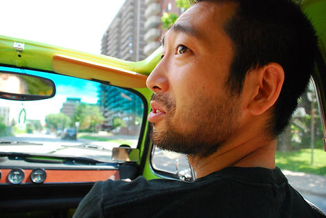 Yasuhisa Kataoka