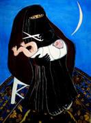 Pietà Islamica