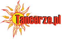 logo_szkola_bez.jpg