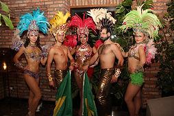 samba-listopad.jpg