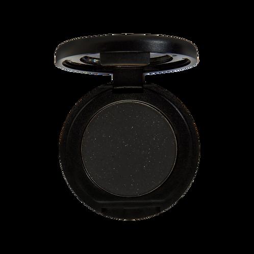 Sombra Mineral METALIC BLACK