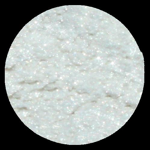 Sombra Volátil Mineral ENVY