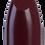 Thumbnail: Lipstick Clásico RAISIN