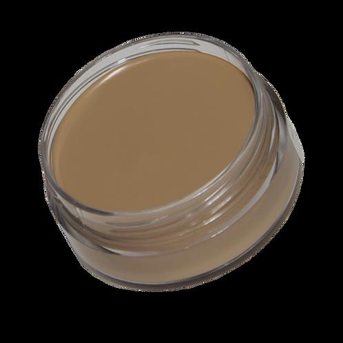 Maquillaje Cobertura Total HD #209