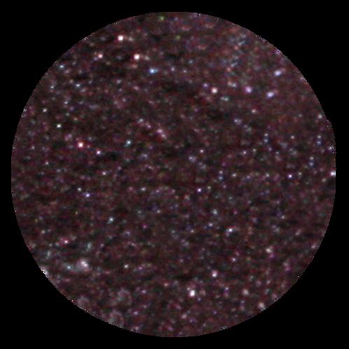 Sombra Volátil Mineral NAKED