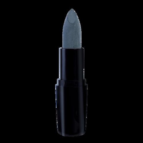 Lipstick Clásico semi mate  F17