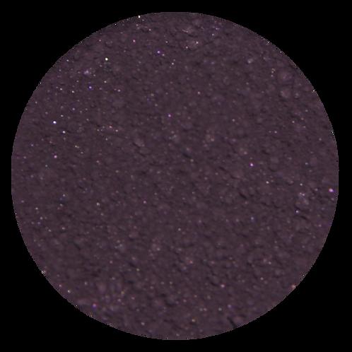 Sombra Volátil Mineral DAWN