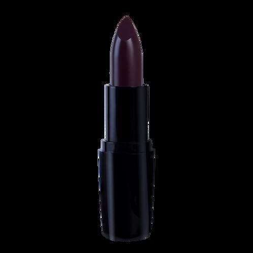 Lipstick Clásico REBEL