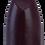 Thumbnail: Lipstick Clásico semi mate  F7