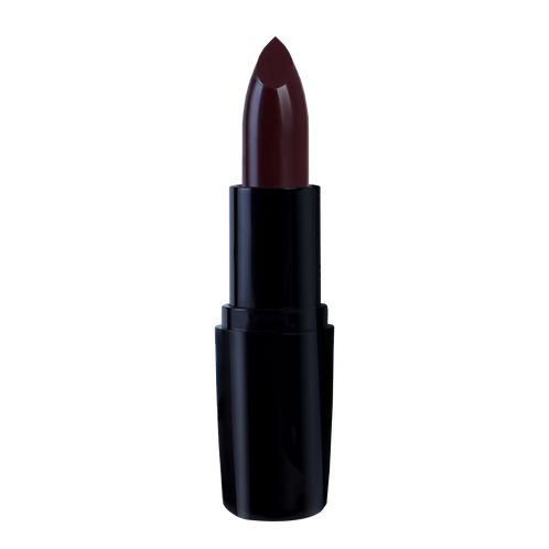 Lipstick Clásico semi mate  F9