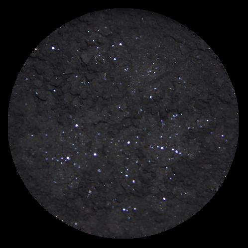 Sombra Volátil Mineral MIDNIGHT
