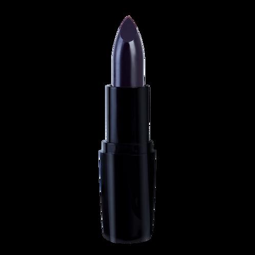 Lipstick Clásico DEEP PLUM
