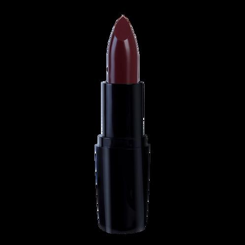 Lipstick Clásico RAISIN