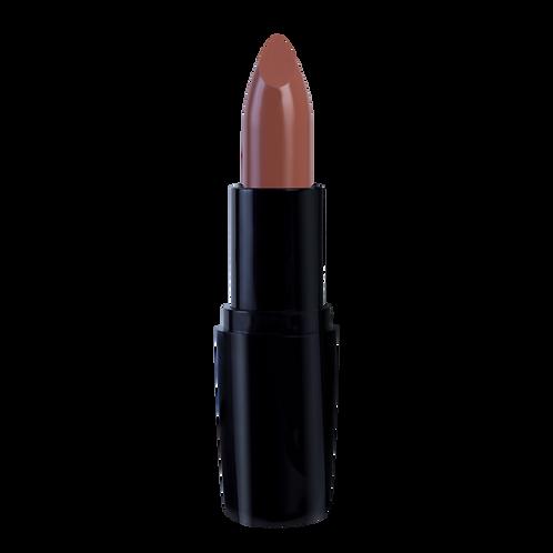 Lipstick Clásico NUDE