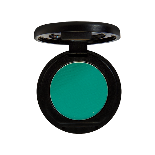 Sombra Mineral GREEN