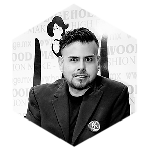 Cesar Rene Reyes Hollywood Image