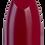 Thumbnail: Lipstick Clásico WOO
