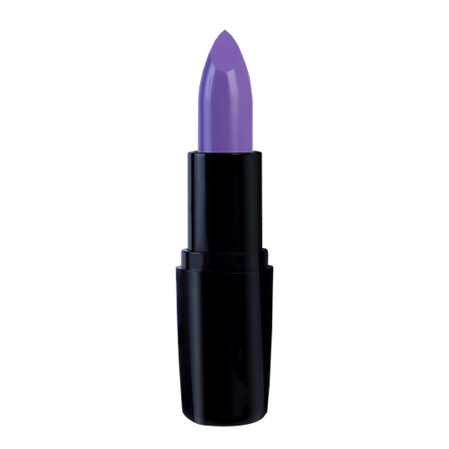 Lipstick Clásico semi mate  F21