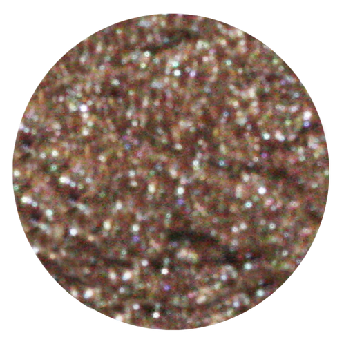 Sombra Volátil Mineral SUMMER