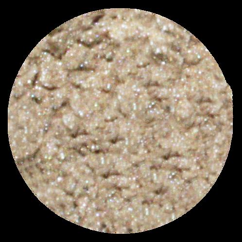 Sombra Volátil Mineral GALAXY