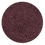 Thumbnail: Sombra Volátil Mineral DEREDEVIL
